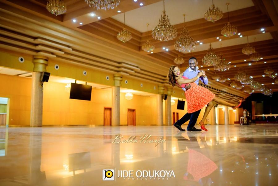 BellaNaija Weddings-Pre Wedding Shoot at Oriental Hotel, Lagos-Oyindamola-and-TemiTayo-Prewedding-by-JOP2-2059