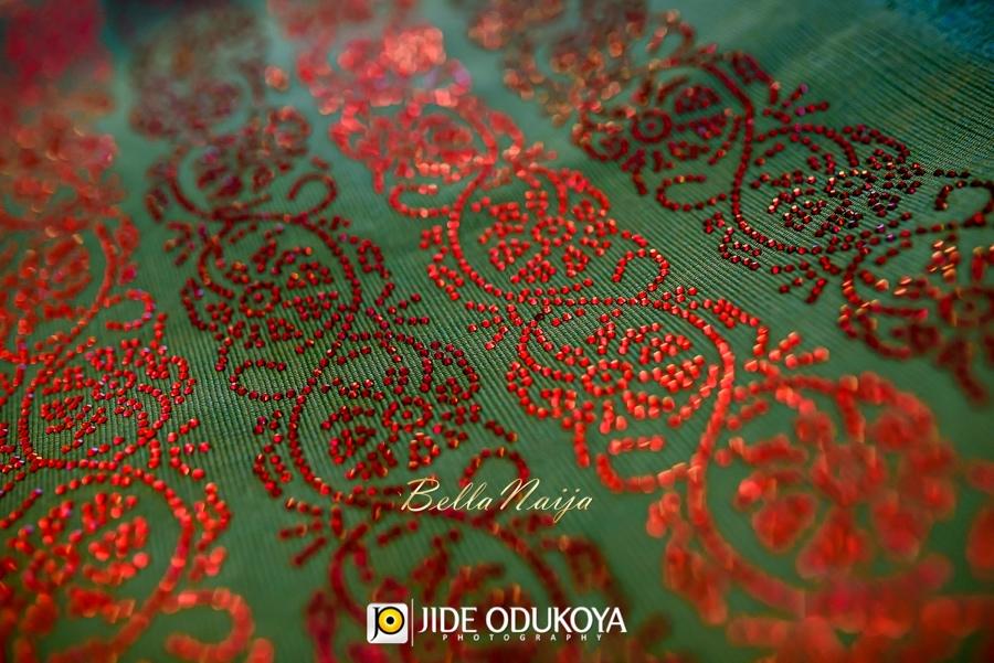 BellaNaija Weddings-Yoruba Nigerian Wedding at Oriental Hotel, Lagos-oyindamola-and-Temitayo-Traditional-Wedding-10002