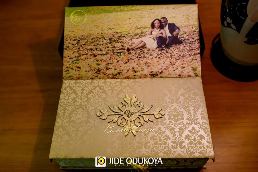 BellaNaija Weddings-Yoruba Nigerian Wedding at Oriental Hotel, Lagos-oyindamola-and-Temitayo-Traditional-Wedding-10009