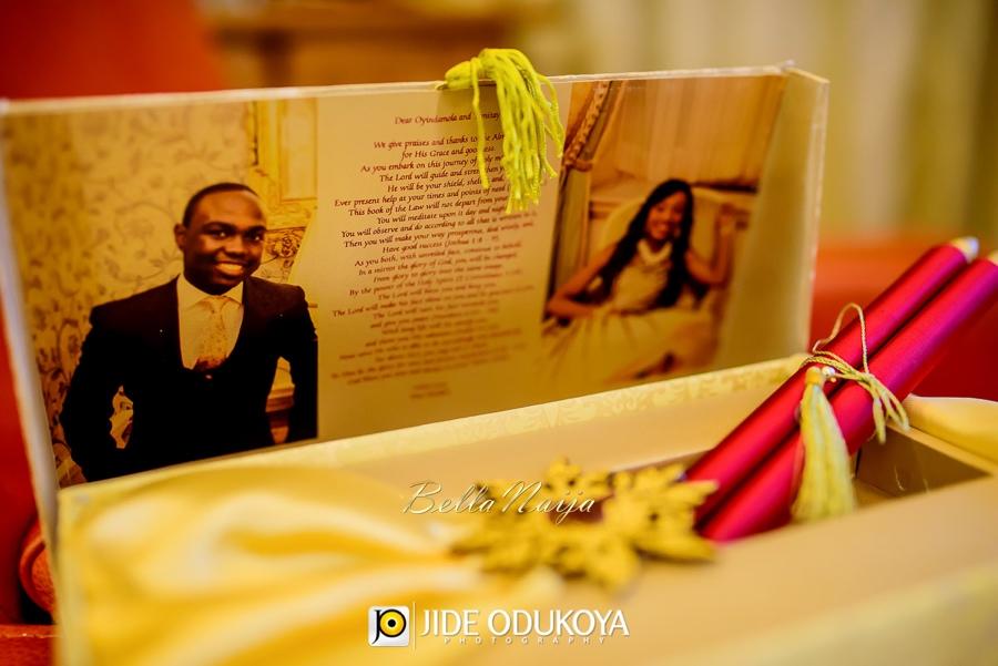 BellaNaija Weddings-Yoruba Nigerian Wedding at Oriental Hotel, Lagos-oyindamola-and-Temitayo-Traditional-Wedding-10013