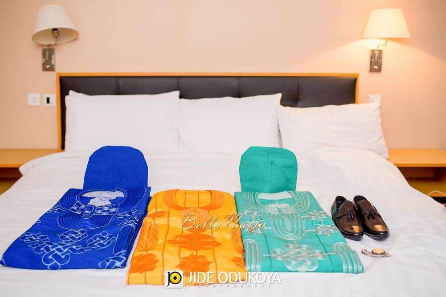 BellaNaija Weddings-Yoruba Nigerian Wedding at Oriental Hotel, Lagos-oyindamola-and-Temitayo-Traditional-Wedding-10043