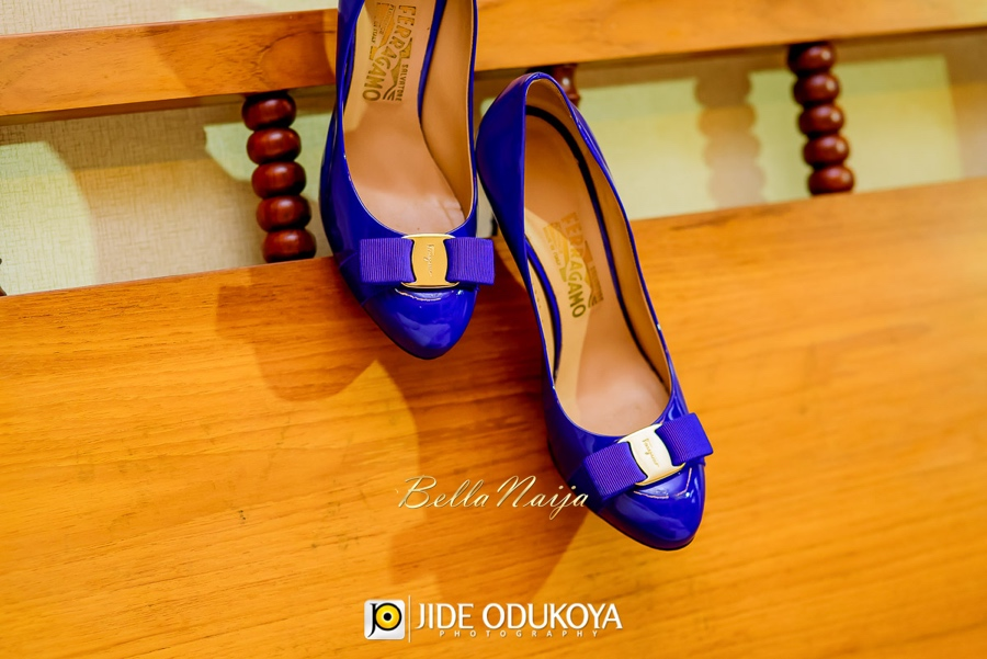 BellaNaija Weddings-Yoruba Nigerian Wedding at Oriental Hotel, Lagos-oyindamola-and-Temitayo-Traditional-Wedding-10050