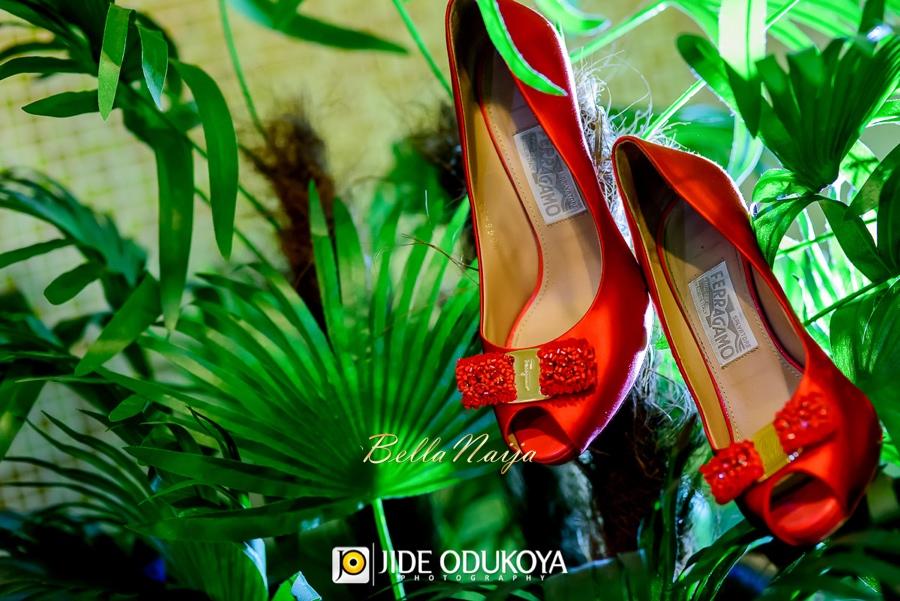 BellaNaija Weddings-Yoruba Nigerian Wedding at Oriental Hotel, Lagos-oyindamola-and-Temitayo-Traditional-Wedding-10052