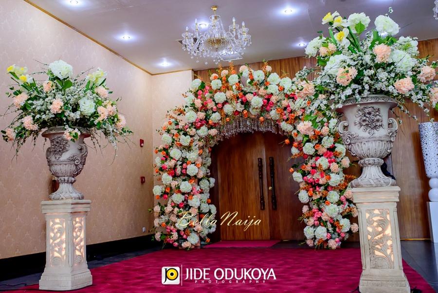 BellaNaija Weddings-Yoruba Nigerian Wedding at Oriental Hotel, Lagos-oyindamola-and-Temitayo-Traditional-Wedding-10058