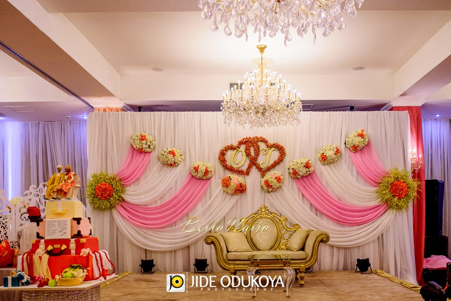 BellaNaija Weddings-Yoruba Nigerian Wedding at Oriental Hotel, Lagos-oyindamola-and-Temitayo-Traditional-Wedding-10068