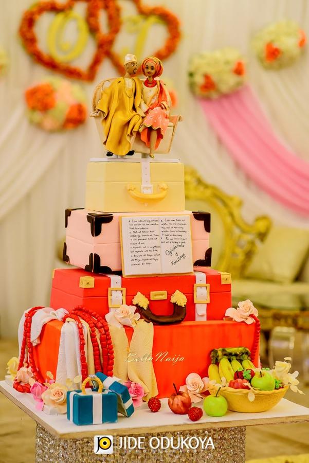 BellaNaija Weddings-Yoruba Nigerian Wedding at Oriental Hotel, Lagos-oyindamola-and-Temitayo-Traditional-Wedding-10070
