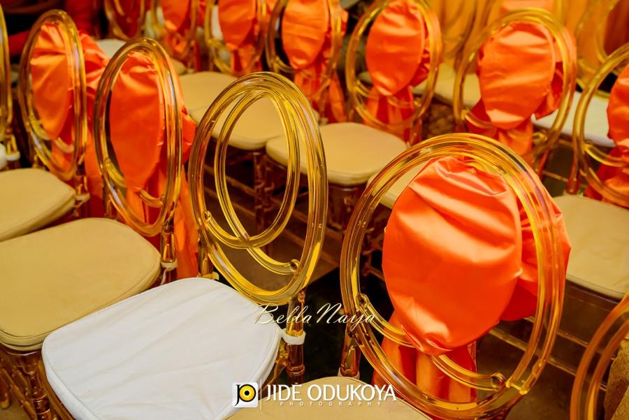 BellaNaija Weddings-Yoruba Nigerian Wedding at Oriental Hotel, Lagos-oyindamola-and-Temitayo-Traditional-Wedding-10072
