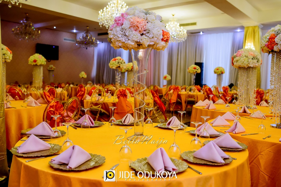 BellaNaija Weddings-Yoruba Nigerian Wedding at Oriental Hotel, Lagos-oyindamola-and-Temitayo-Traditional-Wedding-10082