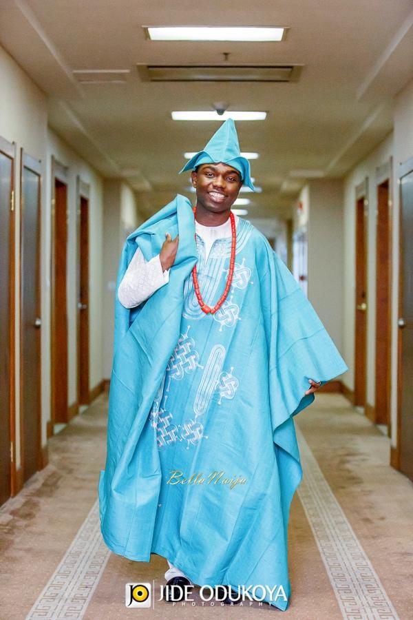 BellaNaija Weddings-Yoruba Nigerian Wedding at Oriental Hotel, Lagos-oyindamola-and-Temitayo-Traditional-Wedding-10097