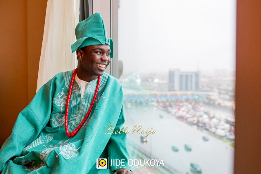 BellaNaija Weddings-Yoruba Nigerian Wedding at Oriental Hotel, Lagos-oyindamola-and-Temitayo-Traditional-Wedding-10135