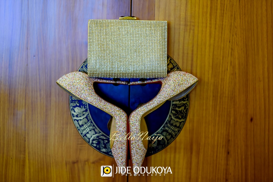 BellaNaija Weddings-Yoruba Nigerian Wedding at Oriental Hotel, Lagos-oyindamola-and-Temitayo-Traditional-Wedding-10186
