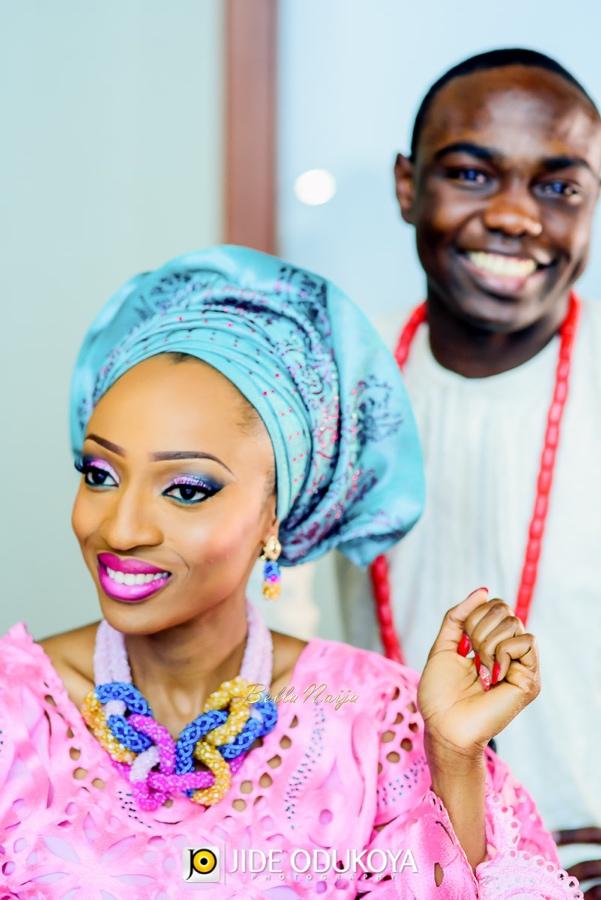 BellaNaija Weddings-Yoruba Nigerian Wedding at Oriental Hotel, Lagos-oyindamola-and-Temitayo-Traditional-Wedding-10194