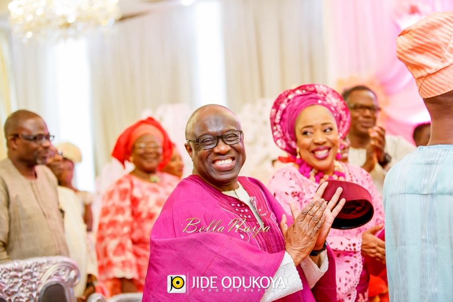 BellaNaija Weddings-Yoruba Nigerian Wedding at Oriental Hotel, Lagos-oyindamola-and-Temitayo-Traditional-Wedding-10201