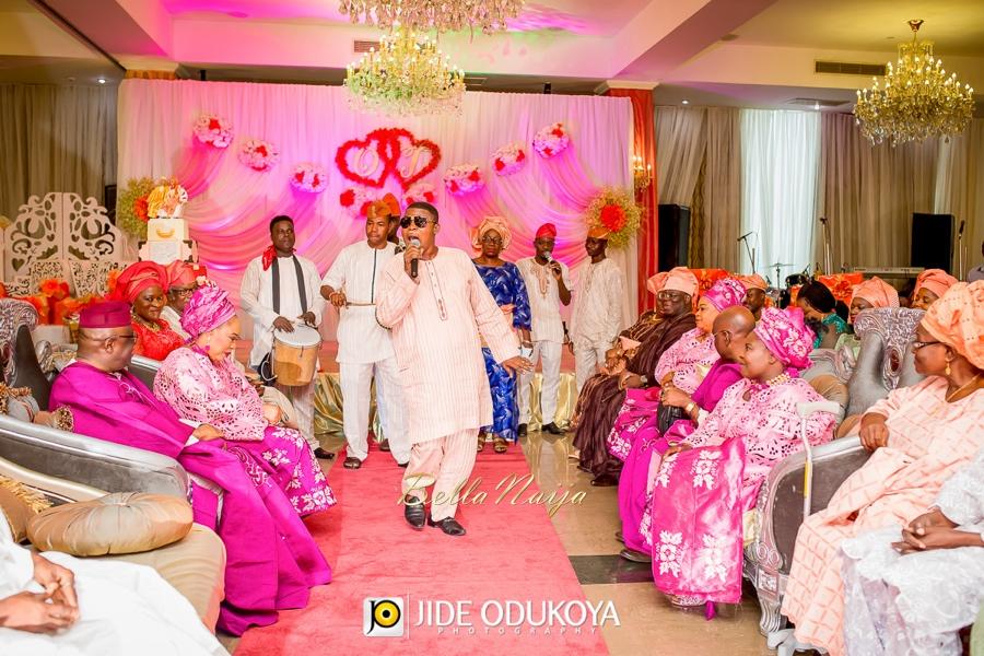 BellaNaija Weddings-Yoruba Nigerian Wedding at Oriental Hotel, Lagos-oyindamola-and-Temitayo-Traditional-Wedding-10205