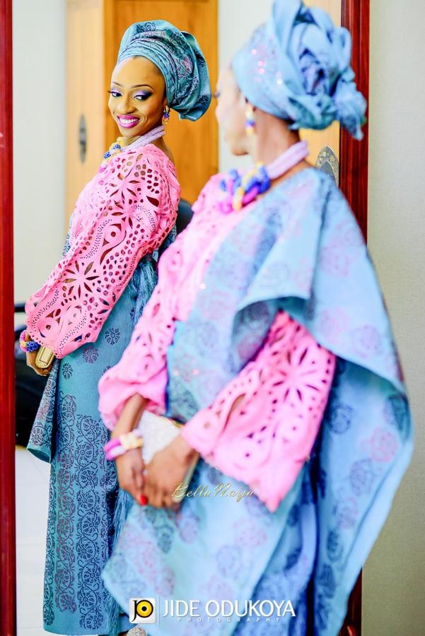 BellaNaija Weddings-Yoruba Nigerian Wedding at Oriental Hotel, Lagos-oyindamola-and-Temitayo-Traditional-Wedding-10208