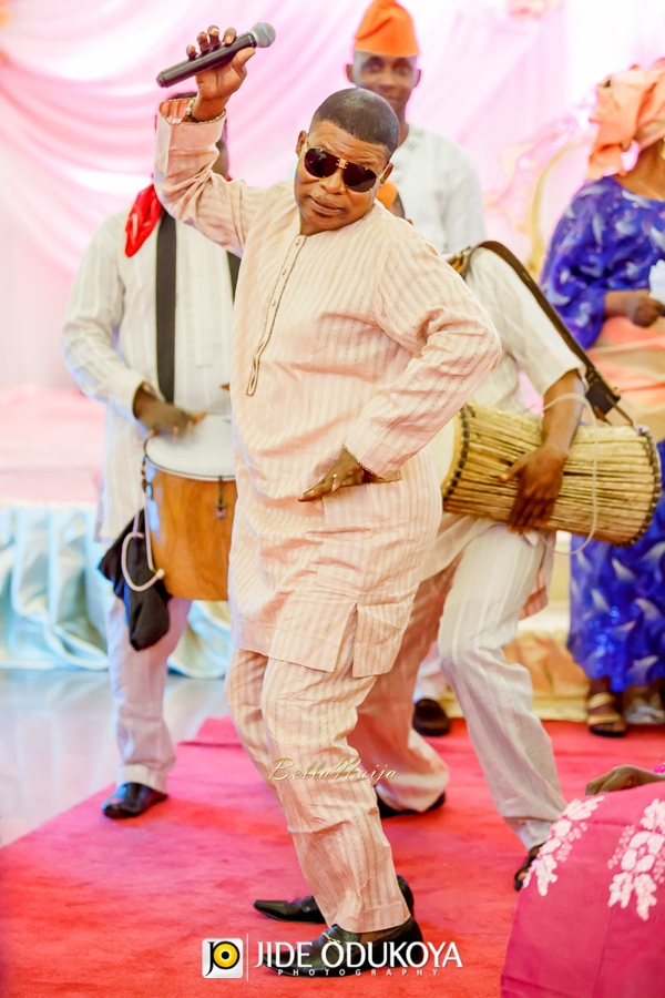 BellaNaija Weddings-Yoruba Nigerian Wedding at Oriental Hotel, Lagos-oyindamola-and-Temitayo-Traditional-Wedding-10213