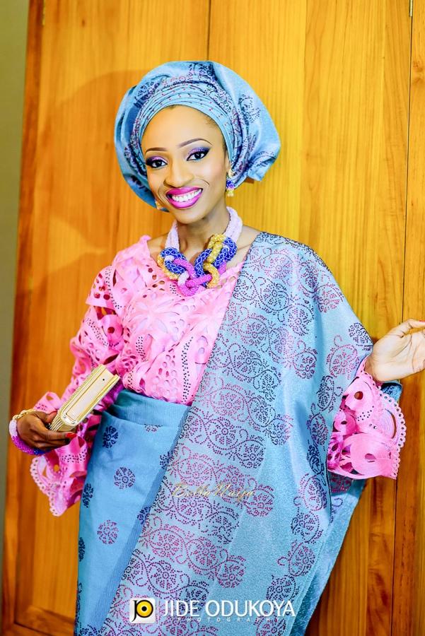 BellaNaija Weddings-Yoruba Nigerian Wedding at Oriental Hotel, Lagos-oyindamola-and-Temitayo-Traditional-Wedding-10238