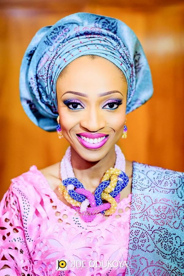 BellaNaija Weddings-Yoruba Nigerian Wedding at Oriental Hotel, Lagos-oyindamola-and-Temitayo-Traditional-Wedding-10256