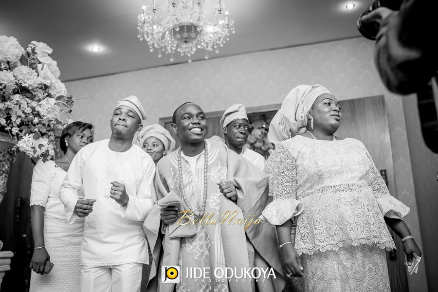 BellaNaija Weddings-Yoruba Nigerian Wedding at Oriental Hotel, Lagos-oyindamola-and-Temitayo-Traditional-Wedding-10298