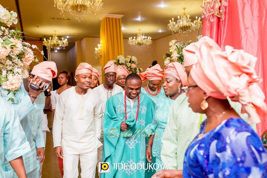 BellaNaija Weddings-Yoruba Nigerian Wedding at Oriental Hotel, Lagos-oyindamola-and-Temitayo-Traditional-Wedding-10299