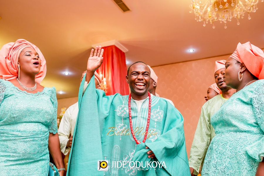 BellaNaija Weddings-Yoruba Nigerian Wedding at Oriental Hotel, Lagos-oyindamola-and-Temitayo-Traditional-Wedding-10307