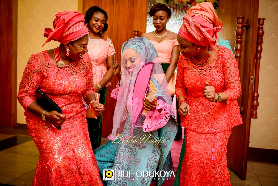 BellaNaija Weddings-Yoruba Nigerian Wedding at Oriental Hotel, Lagos-oyindamola-and-Temitayo-Traditional-Wedding-10315