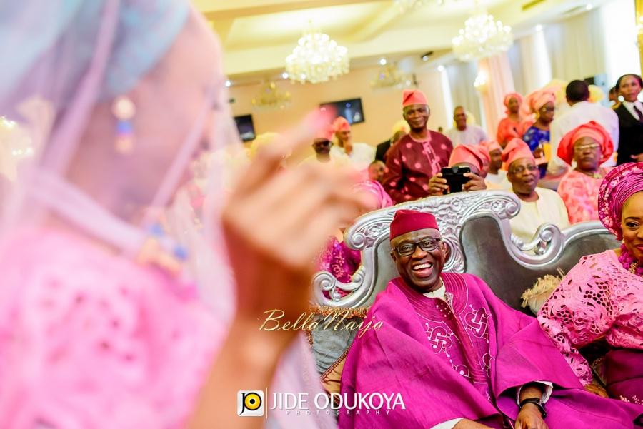 BellaNaija Weddings-Yoruba Nigerian Wedding at Oriental Hotel, Lagos-oyindamola-and-Temitayo-Traditional-Wedding-10327