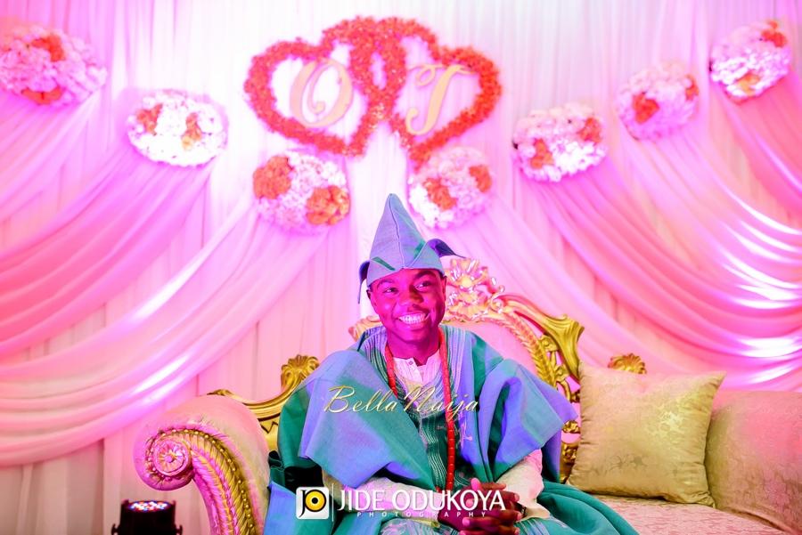 BellaNaija Weddings-Yoruba Nigerian Wedding at Oriental Hotel, Lagos-oyindamola-and-Temitayo-Traditional-Wedding-10329