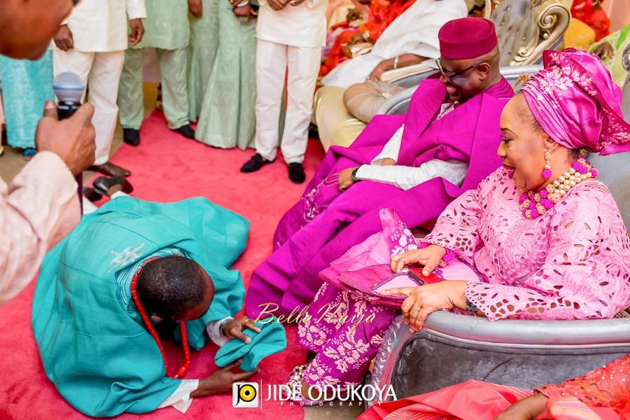 BellaNaija Weddings-Yoruba Nigerian Wedding at Oriental Hotel, Lagos-oyindamola-and-Temitayo-Traditional-Wedding-10330