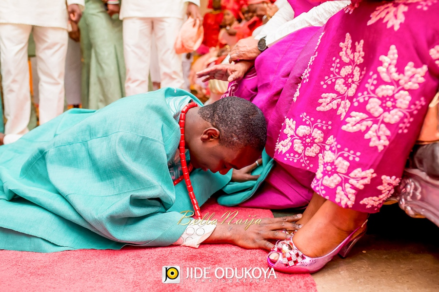 BellaNaija Weddings-Yoruba Nigerian Wedding at Oriental Hotel, Lagos-oyindamola-and-Temitayo-Traditional-Wedding-10332