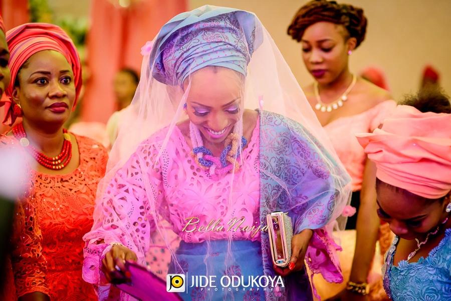 BellaNaija Weddings-Yoruba Nigerian Wedding at Oriental Hotel, Lagos-oyindamola-and-Temitayo-Traditional-Wedding-10333