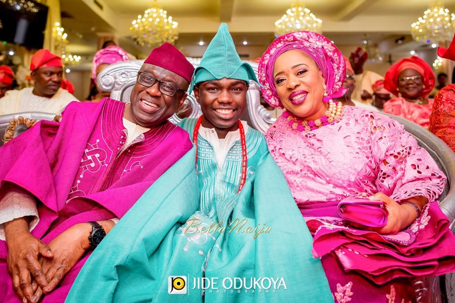 BellaNaija Weddings-Yoruba Nigerian Wedding at Oriental Hotel, Lagos-oyindamola-and-Temitayo-Traditional-Wedding-10341