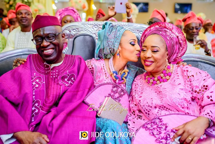 BellaNaija Weddings-Yoruba Nigerian Wedding at Oriental Hotel, Lagos-oyindamola-and-Temitayo-Traditional-Wedding-10350