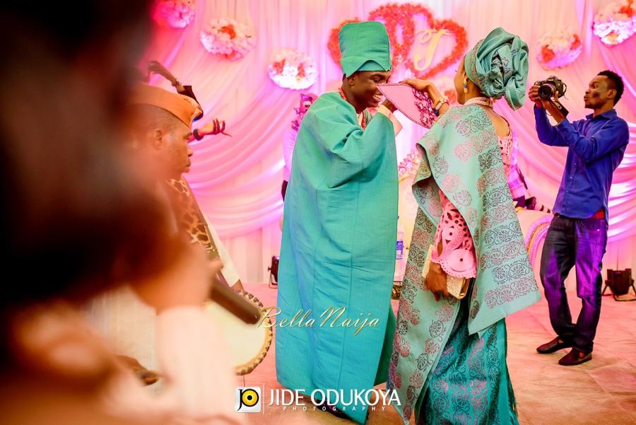 BellaNaija Weddings-Yoruba Nigerian Wedding at Oriental Hotel, Lagos-oyindamola-and-Temitayo-Traditional-Wedding-10367