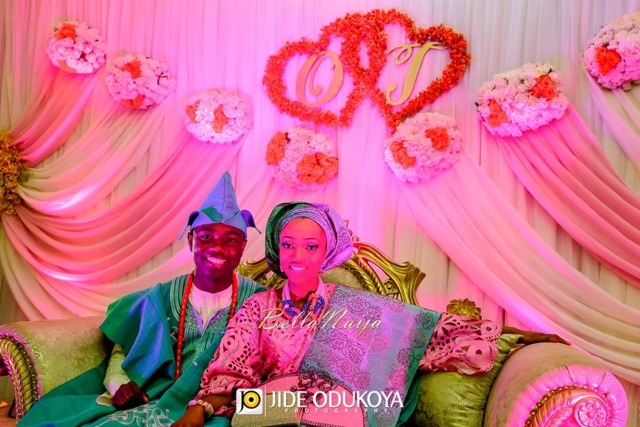 BellaNaija Weddings-Yoruba Nigerian Wedding at Oriental Hotel, Lagos-oyindamola-and-Temitayo-Traditional-Wedding-10376