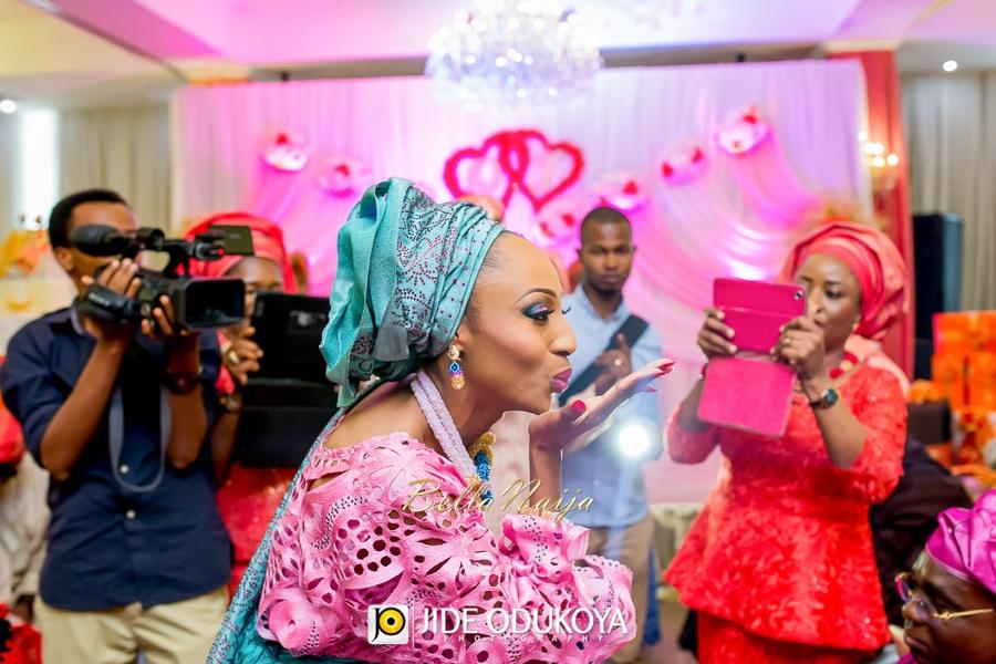 BellaNaija Weddings-Yoruba Nigerian Wedding at Oriental Hotel, Lagos-oyindamola-and-Temitayo-Traditional-Wedding-10378