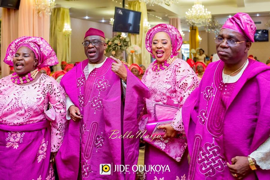 BellaNaija Weddings-Yoruba Nigerian Wedding at Oriental Hotel, Lagos-oyindamola-and-Temitayo-Traditional-Wedding-10406