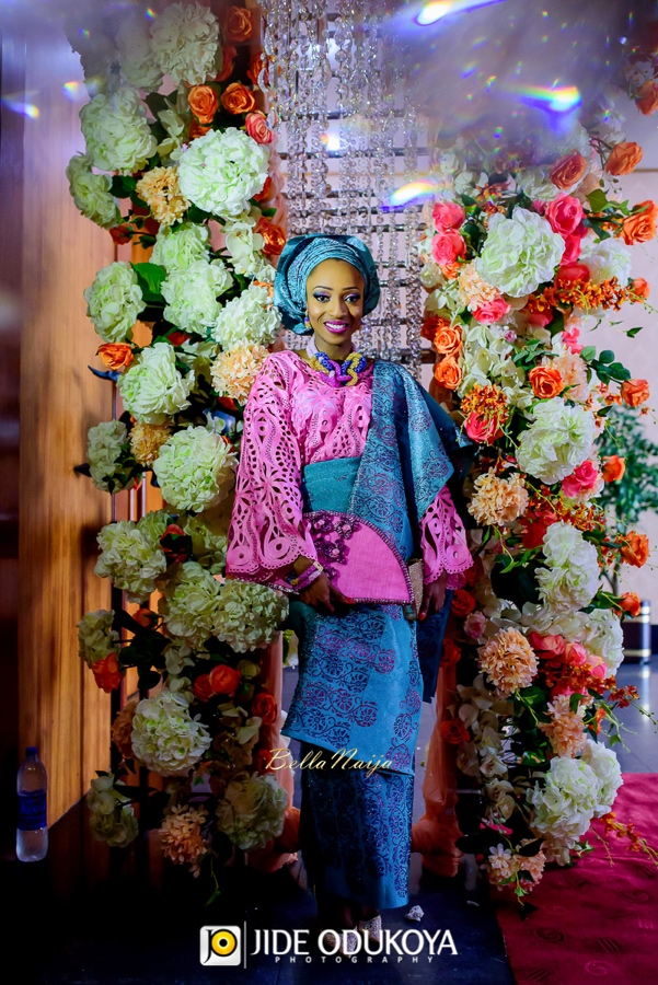 BellaNaija Weddings-Yoruba Nigerian Wedding at Oriental Hotel, Lagos-oyindamola-and-Temitayo-Traditional-Wedding-10442