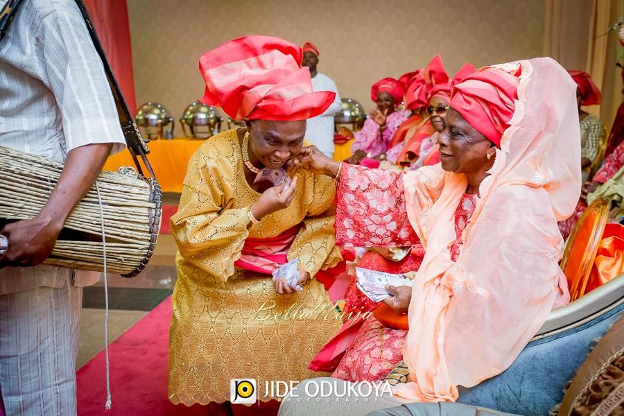 BellaNaija Weddings-Yoruba Nigerian Wedding at Oriental Hotel, Lagos-oyindamola-and-Temitayo-Traditional-Wedding-10456
