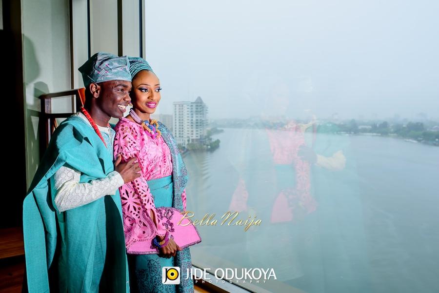 BellaNaija Weddings-Yoruba Nigerian Wedding at Oriental Hotel, Lagos-oyindamola-and-Temitayo-Traditional-Wedding-10459