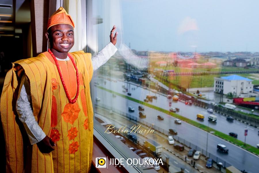 BellaNaija Weddings-Yoruba Nigerian Wedding at Oriental Hotel, Lagos-oyindamola-and-Temitayo-Traditional-Wedding-10483
