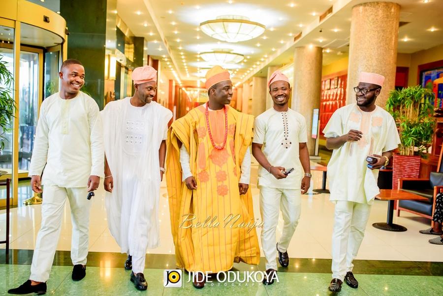 BellaNaija Weddings-Yoruba Nigerian Wedding at Oriental Hotel, Lagos-oyindamola-and-Temitayo-Traditional-Wedding-10491