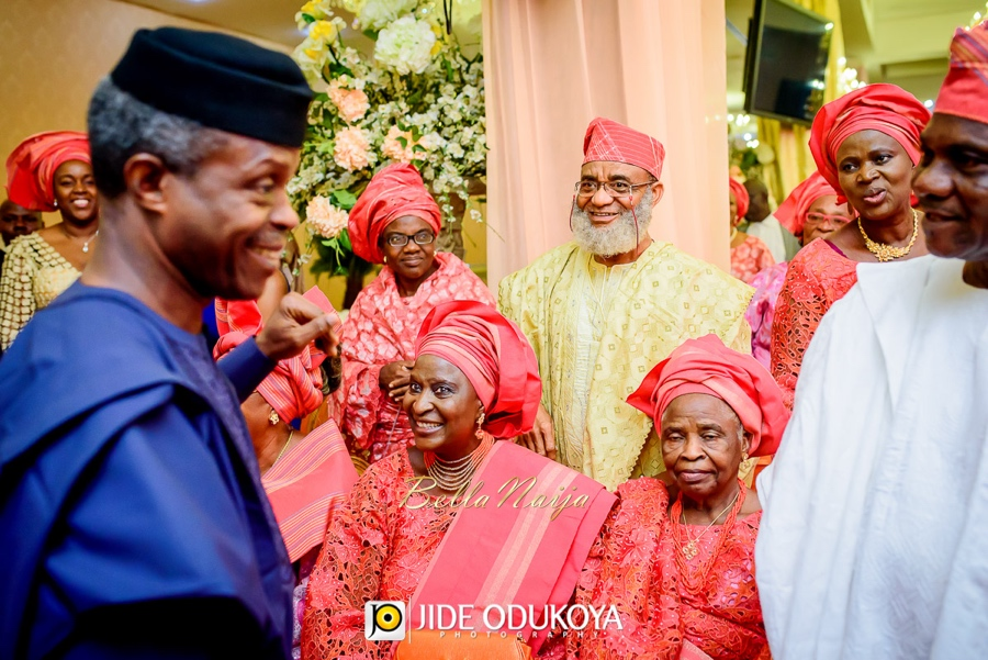 BellaNaija Weddings-Yoruba Nigerian Wedding at Oriental Hotel, Lagos-oyindamola-and-Temitayo-Traditional-Wedding-10504