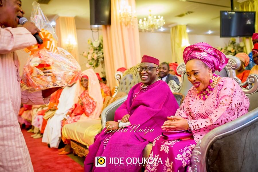 BellaNaija Weddings-Yoruba Nigerian Wedding at Oriental Hotel, Lagos-oyindamola-and-Temitayo-Traditional-Wedding-10508