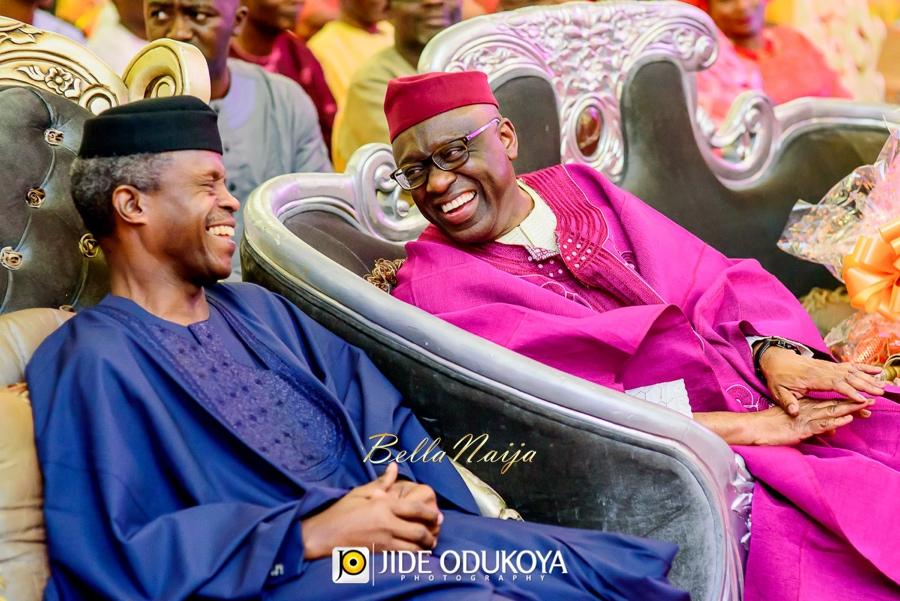 BellaNaija Weddings-Yoruba Nigerian Wedding at Oriental Hotel, Lagos-oyindamola-and-Temitayo-Traditional-Wedding-10525