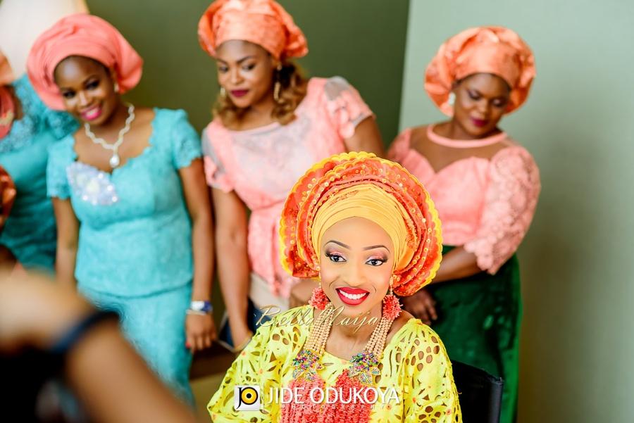 BellaNaija Weddings-Yoruba Nigerian Wedding at Oriental Hotel, Lagos-oyindamola-and-Temitayo-Traditional-Wedding-10565