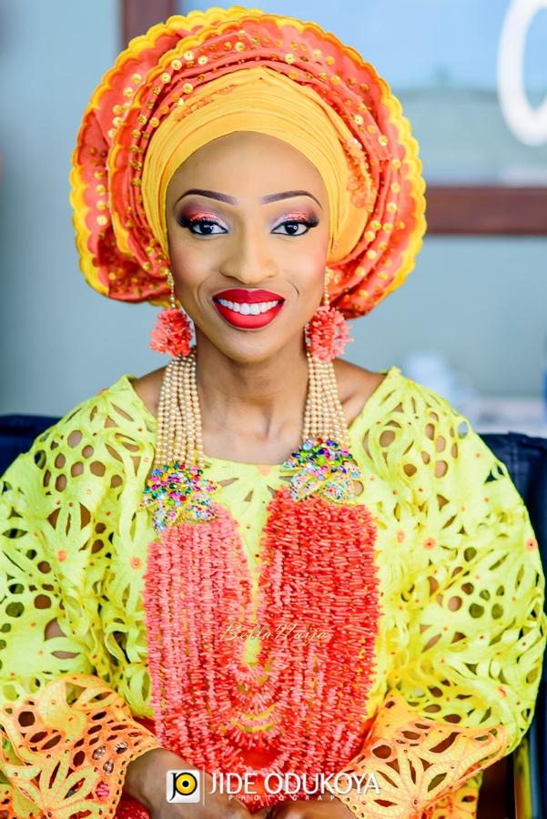 BellaNaija Weddings-Yoruba Nigerian Wedding at Oriental Hotel, Lagos-oyindamola-and-Temitayo-Traditional-Wedding-10577