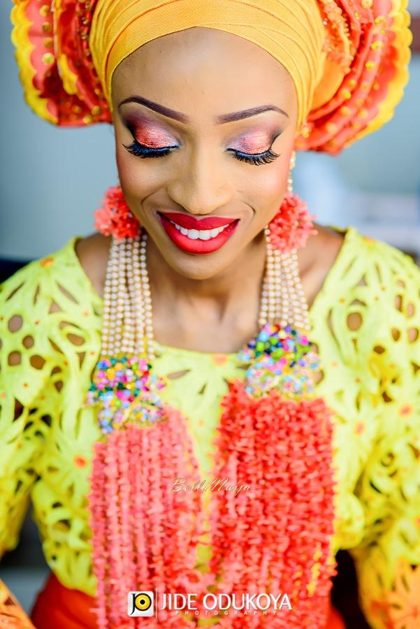 BellaNaija Weddings-Yoruba Nigerian Wedding at Oriental Hotel, Lagos-oyindamola-and-Temitayo-Traditional-Wedding-10580
