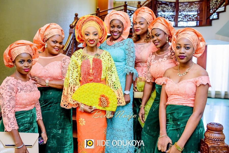 BellaNaija Weddings-Yoruba Nigerian Wedding at Oriental Hotel, Lagos-oyindamola-and-Temitayo-Traditional-Wedding-10596