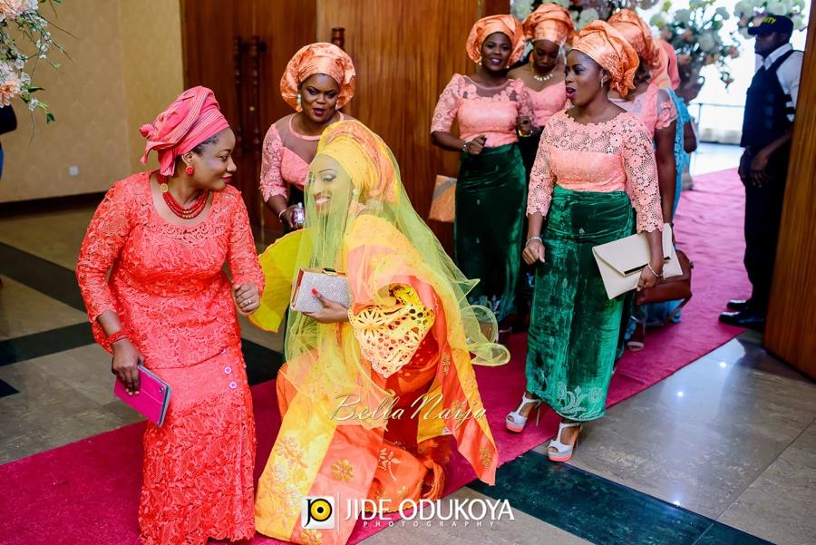 BellaNaija Weddings-Yoruba Nigerian Wedding at Oriental Hotel, Lagos-oyindamola-and-Temitayo-Traditional-Wedding-10613